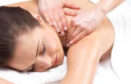 wellness-massage_dk_1756553